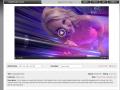 AaliyahLovevideoplayback