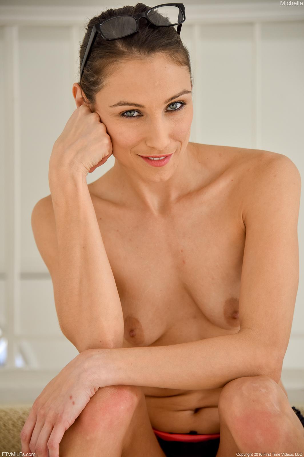 indian media nude girl