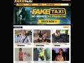 fakehubwebsite