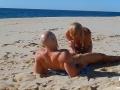 beachsex