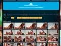 beachjerkvideoplayback