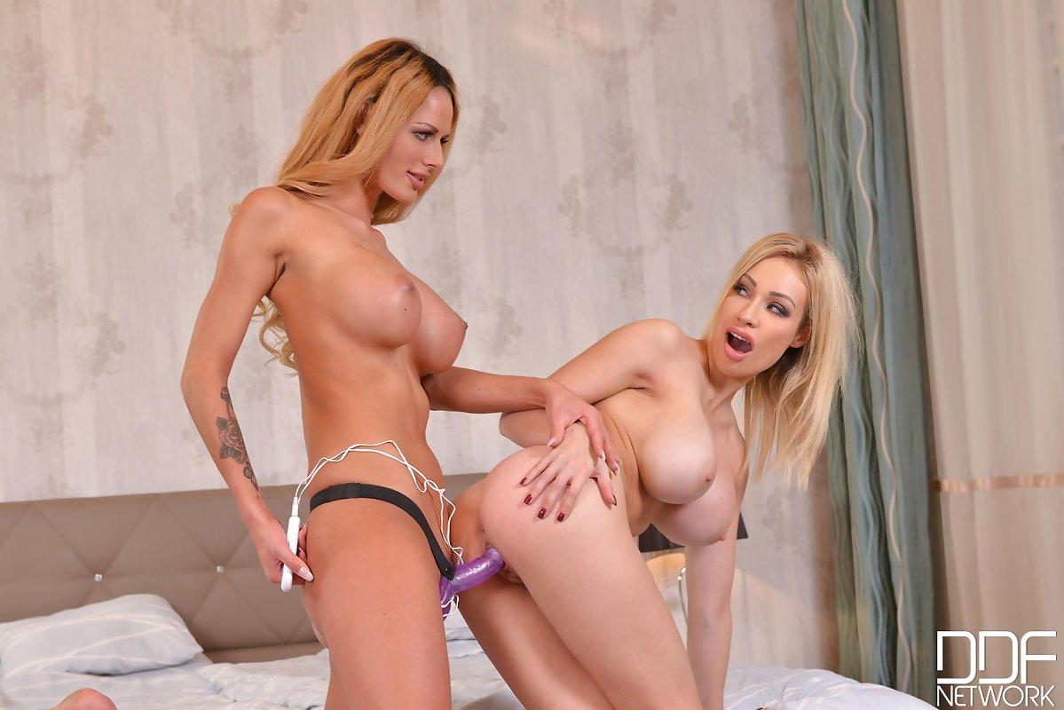 Porn dirty lesbian-6210