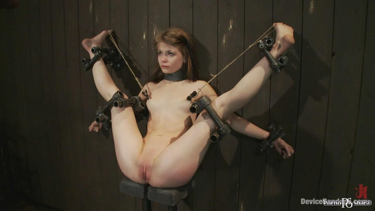 Device Bondage Review - My Porn Opinion Porn Reviews-5818