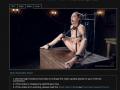 devicebondagevideoplayback