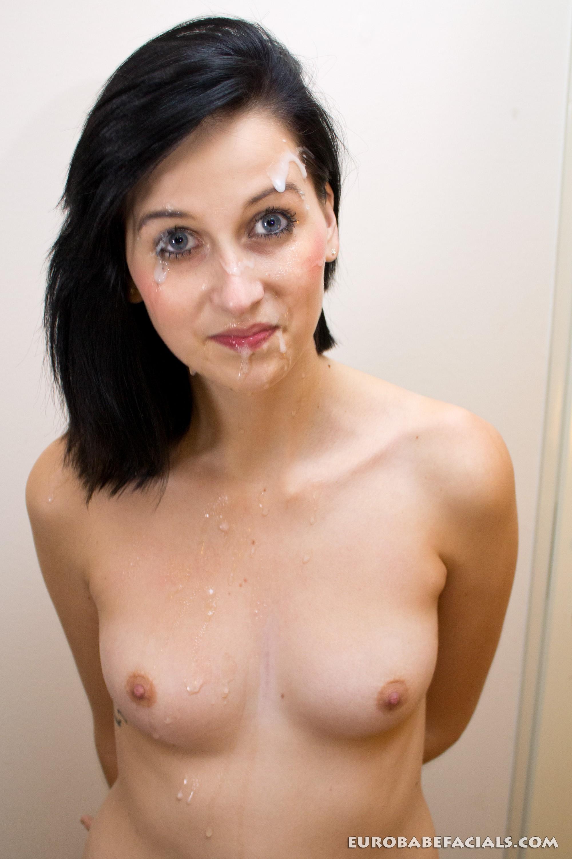 European babe porn-6886