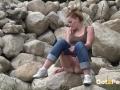 hardstreamofpissonrocks