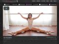 petiteballerinasfuckedvideoplayback