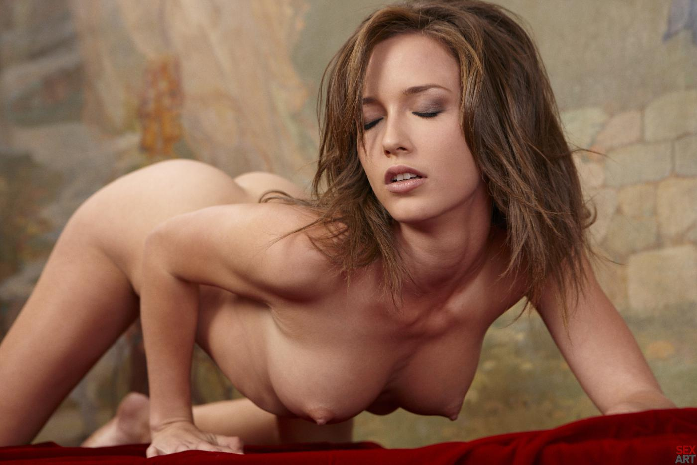 Valerie bertinelli old nude
