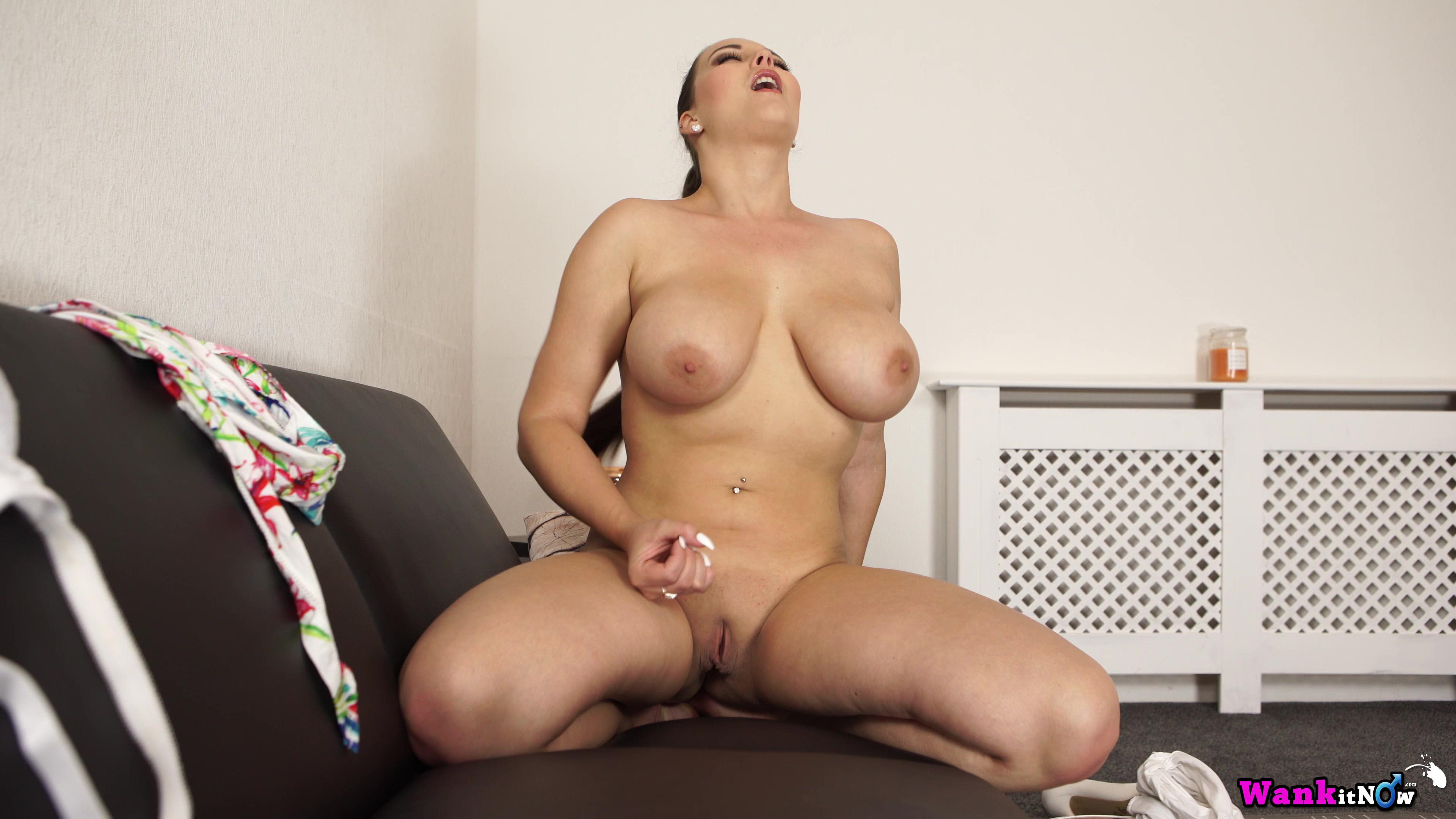 Mdds big tit hotwife naughty alysha railed by black dick