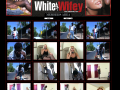 whitewifeyphotogalleries