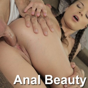 Opinions on anal sex