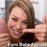 Euro Babe Facials